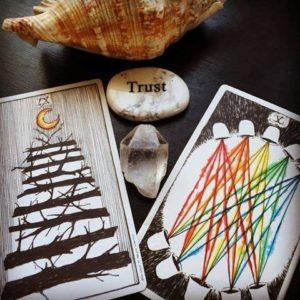 trustrockandcards